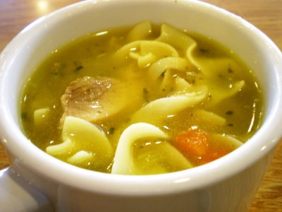 Chicken-Noodle-Soup-1024x768