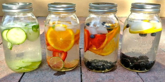 Fruit-Infused-Water1-1024x512