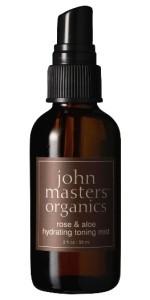 john-masters-organics-rose-aloe-toning-mist-2oz