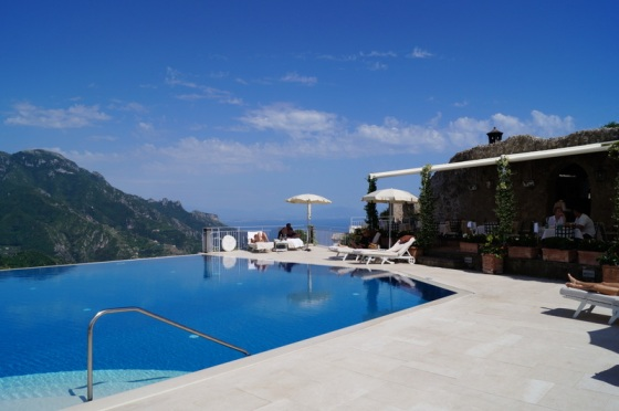 Hotel Caruso and villa 029