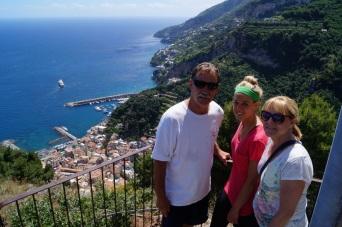 ravello and capri 028