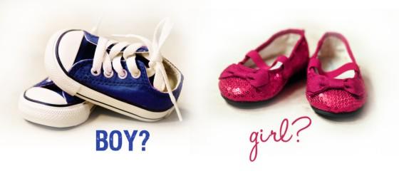 boy-or-girl-1024x452
