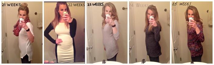 weeks21-25 collage